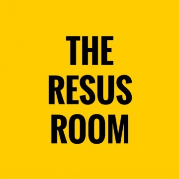 The Resus Room